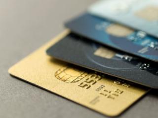 信用卡机会用途多,如何快速累计信用卡积分呢? 积分,信用卡积分,信用卡积分累计方法