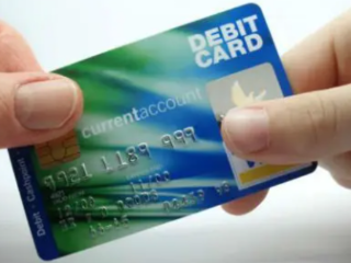 信用卡一定要面签吗?不面签能不能激活? 攻略,信用卡面签,信用卡激活