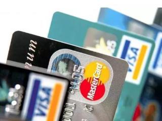 光大银行凯撒旅游白金联名信用卡旅游好不好,有什么权益? 优惠,信用卡优惠,光大银行信用卡
