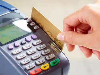 信用卡首刷送什么礼品,首刷是什意思? 优惠,信用卡,信用卡首刷