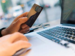 网申信用卡要面签吗?我们应该怎么做呢? 资讯,网申信用卡必须面签吗,信用卡面签是什么