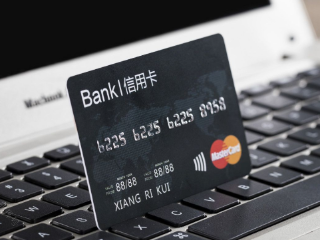 信用卡和花呗哪个更好呢?一起来看看吧! 问答,信用卡和花呗哪个好,信用卡权益