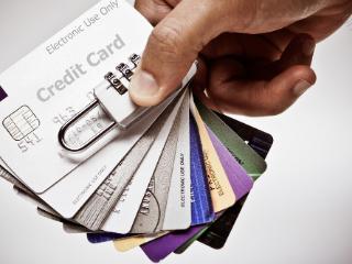 信用卡逾期到什么程度会被起诉呢?我来告诉你! 攻略,信用卡逾期会被起诉吗,信用卡逾期