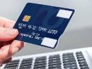 建设银行的信用卡应该怎么样才能还款呢?具体操作如下 技巧,建设银行,建行信用卡怎么还款