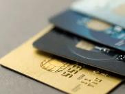 自己的工行银行卡怎么会突然就被冻结了呢?究竟有何原因? 安全,工商银行,工行卡冻结原因