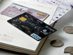 信用卡刷卡费率2021新规!你还不来看看? 资讯,信用卡费率调整,费率调整详情
