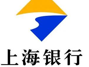 上海银行信用卡年费可以免吗?上海银行信用卡免年费政策是怎样的 问答,上海银行信用卡年费,上海信用卡年费怎么免