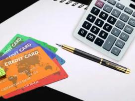 农行信用卡优惠券一般都是怎么用?给你举个例子 优惠,信用卡优惠介绍,信用卡优惠活动查看
