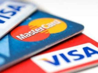 平安银行信用卡账单查询有哪些方法?四种选择 攻略,平安银行信用卡,平安银行账单查询