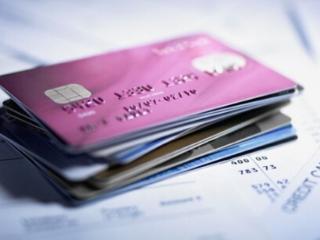 招商银行信用卡金卡你了解吗?该卡的额度有多少呢? 问答,信用卡金卡额度,招商银行信用卡额度
