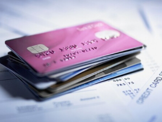 不同银行信用卡额度不同,哪家银行的信用卡金卡好? 问答,信用卡办理,发卡银行