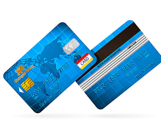 银行卡冻结后能查询余额吗?有什么方法可以查询吗? 资讯,银行卡被冻结怎么办,银行卡冻结能转账吗