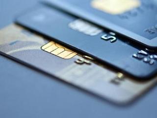 信用卡的等级排行如何?金卡和白金卡哪个等级高? 问答,信用卡金卡,信用卡的等级