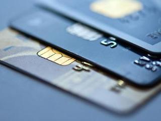 信用卡金卡年费是多少?年费的减免方式是什么? 问答,信用卡年,信用卡金卡