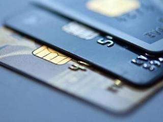 招商银行金卡信用卡年费贵吗?可以免年费吗 问答,招商银行信用卡,信用卡金卡年费
