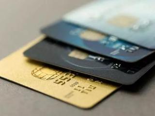 招商银行金卡权益多吗?具有哪些理财权益? 问答,信用卡金卡,招商银行金卡权益