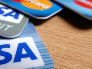 招商银行信用卡金卡好申请吗?具体申请条件有哪些呢 问答,信用卡金卡,招商银行信用卡