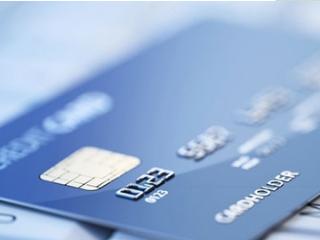 身份证过期银行卡被冻结了怎么解冻?有什么方法可以解决? 攻略,身份证过期银行卡冻结,银行卡冻结怎么解冻
