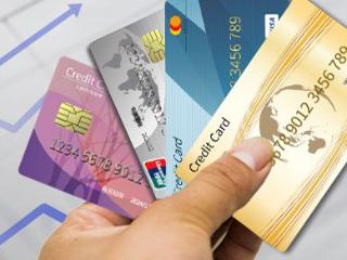 信用卡被停用还可以恢复正常吗?信用卡被停用怎么恢复? 资讯,信用卡被停用怎么恢复,信用卡被停用处理方法