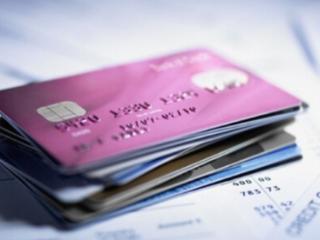 利用信用卡积分兑换的骗局有哪些? 积分,信用卡积分,信用卡安全
