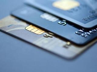 第一次办信用卡,可以直接办理信用卡金卡吗? 问答,信用卡申请,信用卡金卡