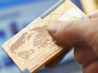 信用卡被永久停用了怎么办?信用卡永久停用还能开通吗? 资讯,信用卡被永久停用,信用卡被停用能开通吗
