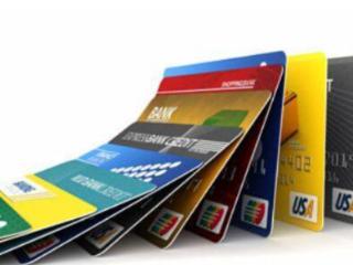 中信银行正义联盟信用卡属于什么级别的卡,有什么权益? 优惠,信用卡优惠,中信银行信用卡