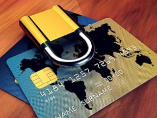 信用卡被停用了怎么办?还能开通吗?我们一起了解下吧! 攻略,信用卡被停用怎么办,信用卡停用还能恢复吗