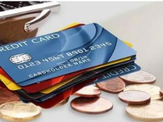 信用卡逾期不还最严重的后果是什么?看了这四点你还敢逾期吗? 攻略,信用卡逾期的后果,信用卡逾期怎么办