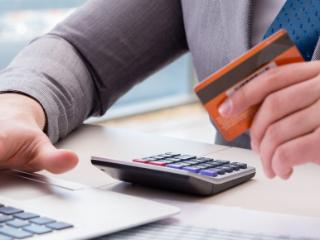 建设银行信用卡专项积分是什么意思? 积分,信用卡积分,建设银行信用卡