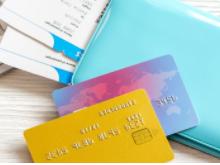 广发银行的cgb信用卡有积分吗?有哪些办法可以查询? 资讯,广发cgb信用卡,广发cgb信用卡积分