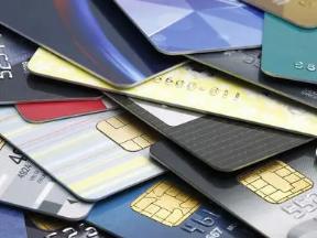 光大积分怎么抵扣年费?不同的卡抵扣规则不同哦 积分,信用卡积分抵扣年费,信用卡积分用途