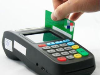 刷卡交易失败钱多久退回到原账户?刷卡失败需要怎么做? 问答,刷卡失败钱会退回吗,刷卡失败怎么办
