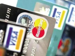 农业银行消费记录在哪里查?如何查询自己的交易明细? 攻略,信用卡查询,农业银行信用卡