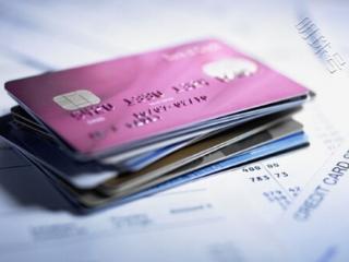 信用卡备用金还不起了怎么办?一起来看看! 问答,备用金还不起怎么办,信用卡备用金是什么