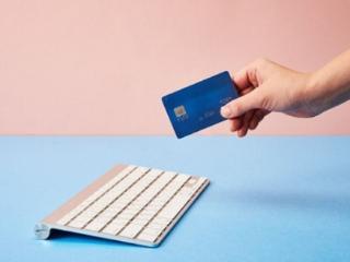 华夏银行信用卡该怎么提额?提额技巧是什么?一起了解下! 攻略,华夏信用卡怎么提额,华夏信用卡提额技巧