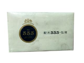 555最好抽的烟都有哪些呢?我来给你介绍几个! 香烟排行榜,555最好抽的烟,555双冰爆珠怎么样