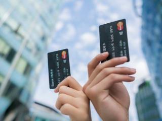 华夏信用卡提额的技巧是什么?我们一起来了解一下吧~! 攻略,华夏信用卡可以提额吗,华夏信用卡怎么提额