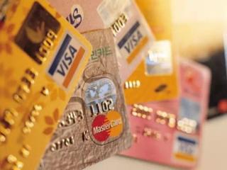 小白该如何使用信用卡?有什么方法? 技巧,信用卡,信用卡养卡提额