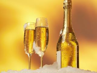香槟的保质期是多久?一起来看看吧! 名酒资讯,香槟的保质期是多久,香槟好喝吗