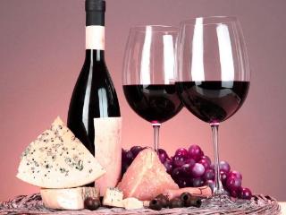 该怎么挑选购买红酒呢?教你几招! 名酒资讯,红酒怎么挑选购买,怎么辨别红酒的好坏