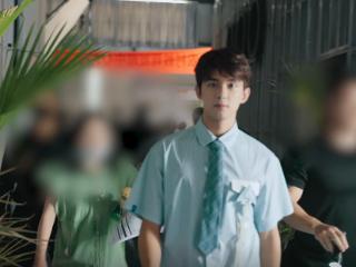 吴磊成为《宝可梦大探险》代言人,玩家们也是喜闻乐见 吴磊