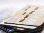 近期想给自己申请一张平安银行的信用卡,可是需要什么材料呢? 问答,平安银行,平安银行信用卡申请