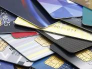招行信用卡因不小心而丢失,有什么挂失方式吗?详解如下 技巧,信用卡,信用卡挂失