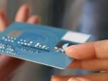信用卡的业务员想要上门帮忙办卡的时候,有什么方式可以拒绝吗? 问答,信用卡,信用卡上门服务
