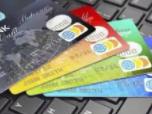 当信用卡的有效期到了之后,换新卡额度会变吗?详解如下 问答,信用卡,信用卡有效期