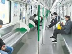 你有没有梦到过坐地铁?梦境中出现地铁代表什么? 梦境解析,坐地铁,梦见坐地铁什么意思
