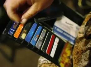 中石油加油卡是信用卡吗,怎么设置密码? 技巧,信用卡充值,中石油加油卡