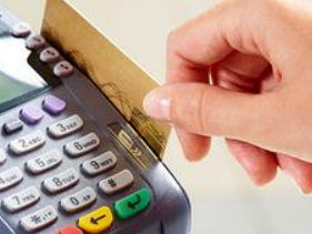 广发臻尚白金信用卡有哪些权益?高铁贵宾室礼遇 攻略,广发臻尚白金信用卡,广发臻尚白金卡权益