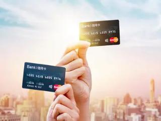 信用卡盗刷的损伤可以追回吗?应该怎么做 安全,信用卡安全,信用卡盗刷